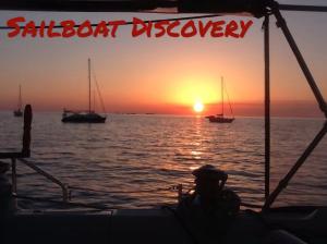 S/V Discovery
