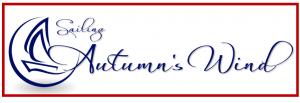 Mantus Anchors Sponsorship - SV Atumn's Wind