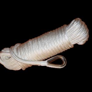 rope-dinghy-300x300