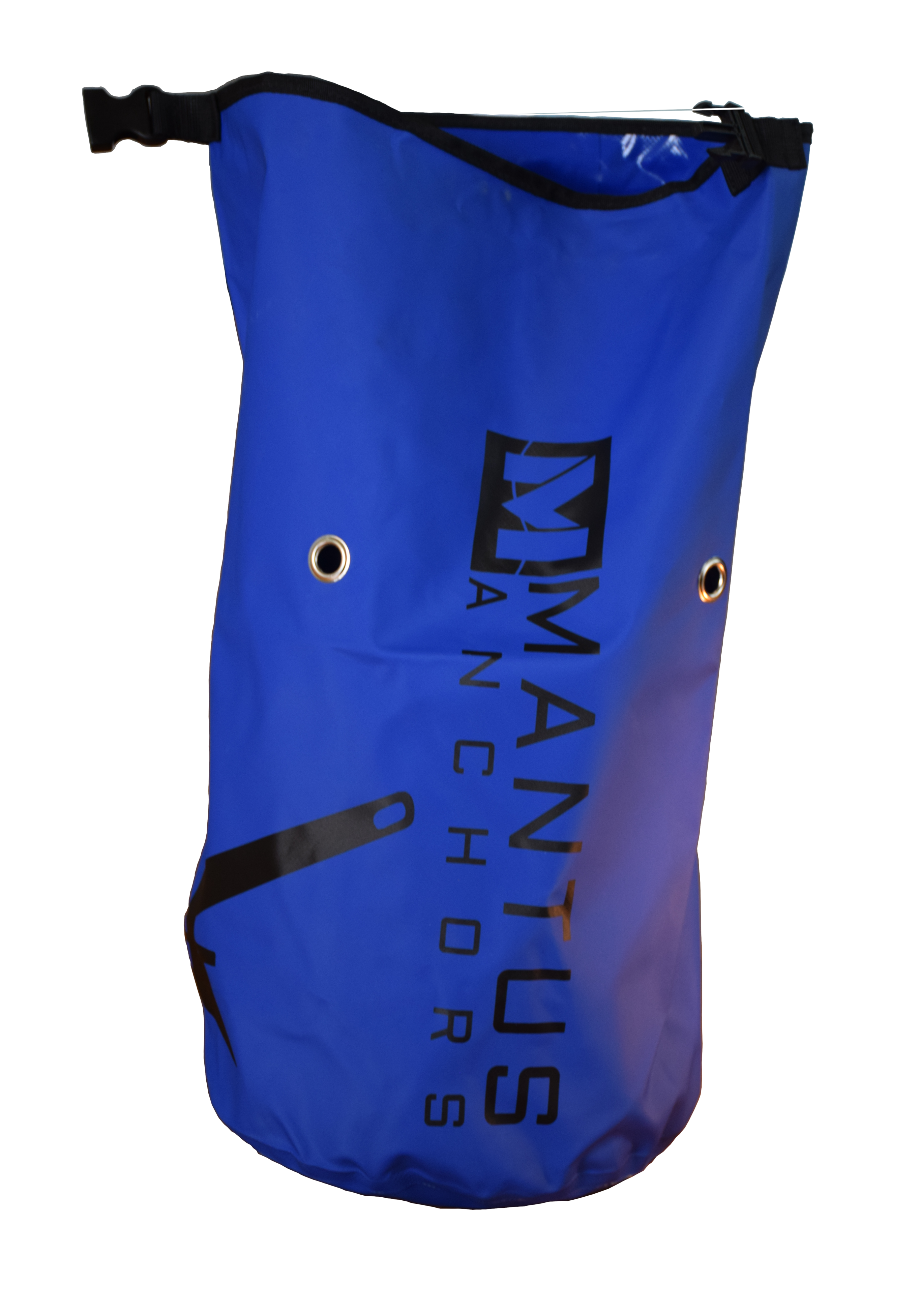 PVC BAG CUTOUTsmaller