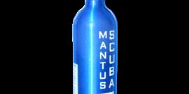 Mantus Scuba
