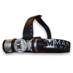 Mantus Lights